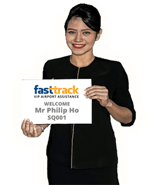 Airport assistance in dubai fast track meet and assist arrive or airport assistance in dubai fast track meet and assist arrive or connect m4hsunfo